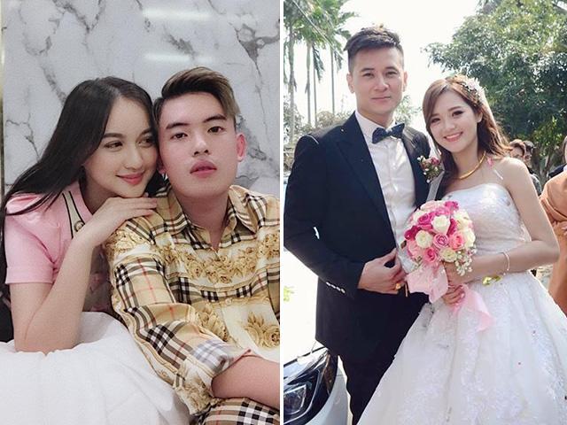 """2 thiếu gia Việt cùng """"chiêu"""" giả vờ mua hàng online """"ẵm"""" luôn hotgirl triệu người ao ước"""