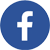 [Image: icon_Facebook_50.png]