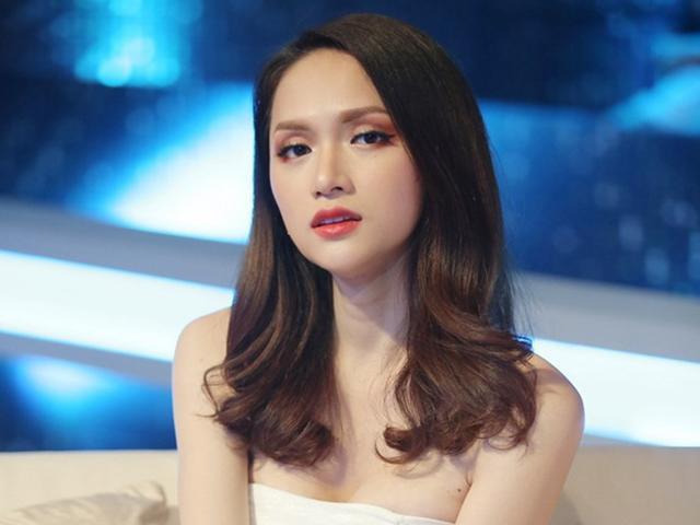 Vắng mặt Hương Giang, Trấn Thành tiết lộ cô bận đi hẹn hò, ăn tối cùng chàng trai này!