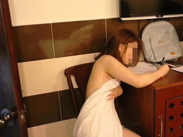 3 nhân viên Spa bán dâm cho khách ở phòng Vip: Lời khai gây sốc của nữ quản lý