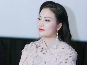 Sau khi sinh con gái đầu lòng, Sao Mai Huyền Trang ra mắt phim ca nhạc về tình mẫu tử