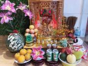 5 điều cấm quên trong ngày vía Thần Tài mùng 10 để đại phát lộc, sung túc cả năm