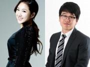 Tin tức - Con dâu tập đoàn lớn nhất nhì Hàn Quốc: Chưa kịp hạnh phúc đã tự tử chỉ sau 7 tháng