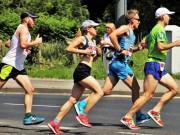 Nam thanh niên khỏe mạnh tử vong khi chạy bộ: dừng ngay nếu thấy dấu hiệu này khi vận động