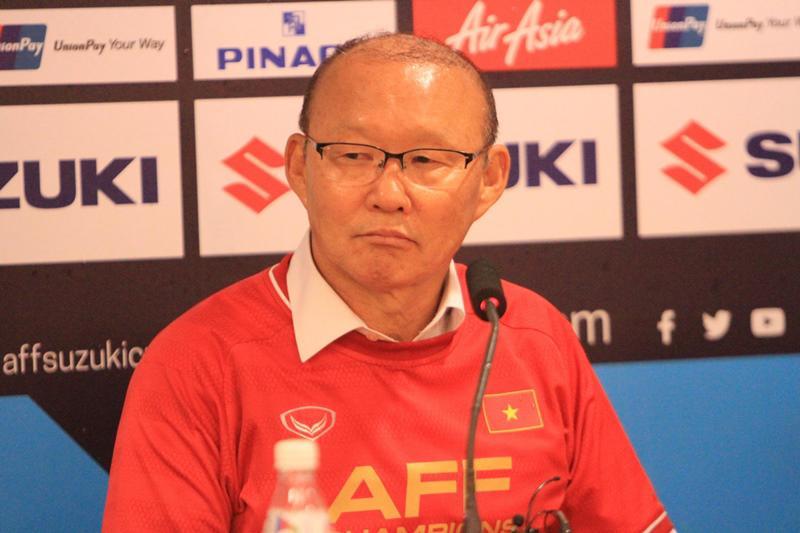 Ông là vị thuyền trưởng đã lèo lái còn thuyền bóng đã VN gặt hái được hết thành công này đến thành công khác. Trở thành á quân VCK U23 Châu Á, vào bán kết ASIA 2018, vô địch AFF CUP2018. Hiện tại, ông lại đưa VN vào tứ kết Asian cup 2019.