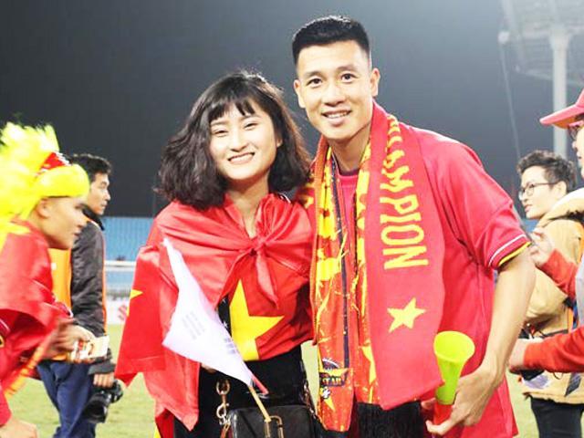 Bạn gái Huy Hùng: Từ chối cảnh nóng vì sợ người yêu ghen, mỗi tháng tự kiếm vài chục triệu