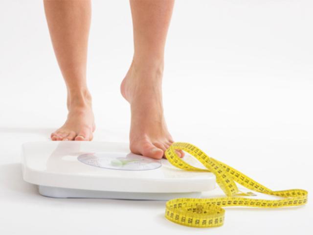 4 động tác vừa tăng cường sức khỏe lại đánh bay nỗi lo béo phì, tăng cân dịp Tết