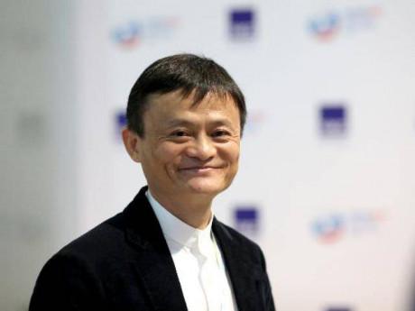 Nhận định mới mẻ về việc dạy con của tỷ phú Jack Ma khiến dư luận phải kinh ngạc