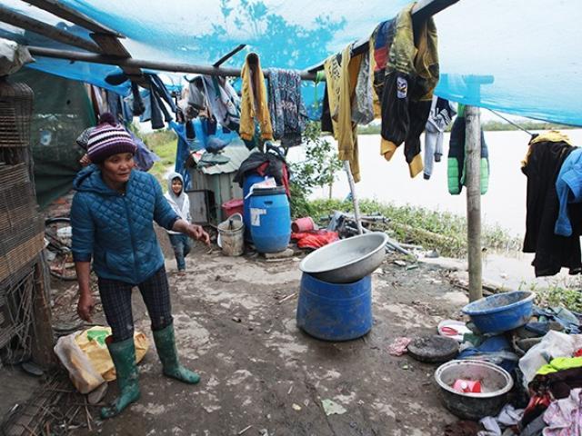 Bà mẹ sinh 14 con ở Hà Nội: 30 năm nay, tôi chưa có cái Tết nào vui