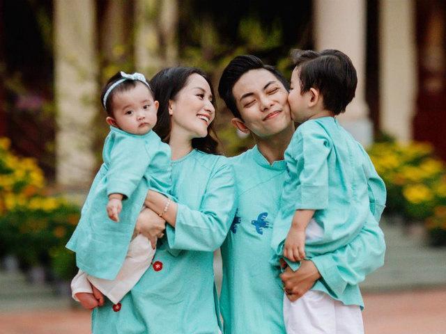 Nữ hoàng Dance sport Khánh Thi: Phan Hiển đàn ông, ga lăng, ít thấy người nào chiều vợ như thế