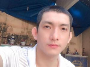 Lời nhắn nhủ của Bảo Duy tới con trai Phi Thanh Vân trước khi tự tử, lên chùa ở ẩn