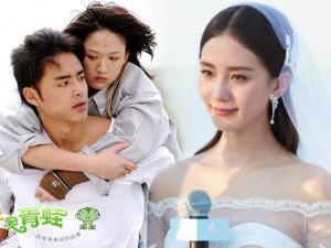 """Cô gái từng bị """"hoàng tử ếch"""" Minh Đạo bỏ rơi vì """"đòi"""" cưới giờ thế nào?"""