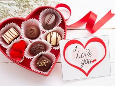 15 lời chúc Valentine cho người yêu khiến nửa kia phát cuồng vì bạn
