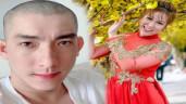 """Chồng cũ cạo trọc đầu vì vỡ nợ, Phi Thanh Vân viết: """"Tạo nghiệp thì gánh lại nghiệp"""""""