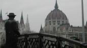 Khi nhà Quốc hội trở thành điểm đến tham quan du lịch