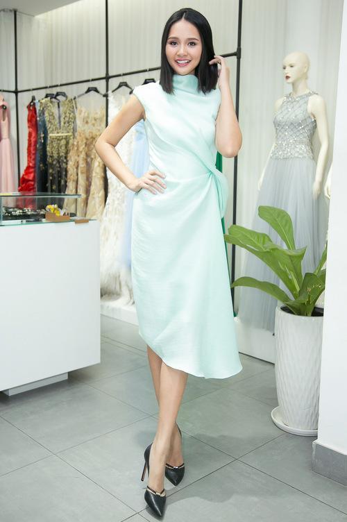 """Đẹp nhất thế giới, H'Hen Niê vẫn lép vế mỹ nhân Việt này tại """"Hoa hậu của các Hoa hậu"""""""