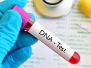 Bà bầu - Xét nghiệm DNA tìm bố đẻ, người đàn ông không tin nổi khi nhận kết quả