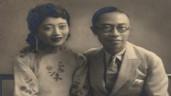 """Góc khuất cuộc đời Uyển Dung - """"Mạt đại hoàng hậu"""" của 4000 năm phong kiến Trung Quốc"""