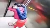Cậu bé thiệt mạng vì hóc đậu phộng, xem camera thang máy, BS chỉ ra sai lầm lớn của mẹ