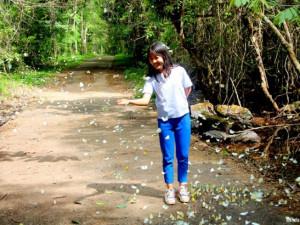 """Khám phá 5 địa điểm """"sống ảo"""" không thể bỏ qua khi du lịch Đồng Nai"""