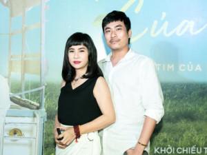 Cát Phượng bật khóc tiết lộ: Tôi và Kiều Minh Tuấn không ngủ chung, như hai người xa lạ