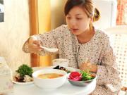 6 hiểu lầm về ăn uống   nói mãi   mẹ vẫn mắc phải khi mang thai