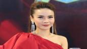Vắng bóng đã lâu, Yến Trang bất ngờ lên tiếng về tin đồn bí mật cưới chồng đại gia