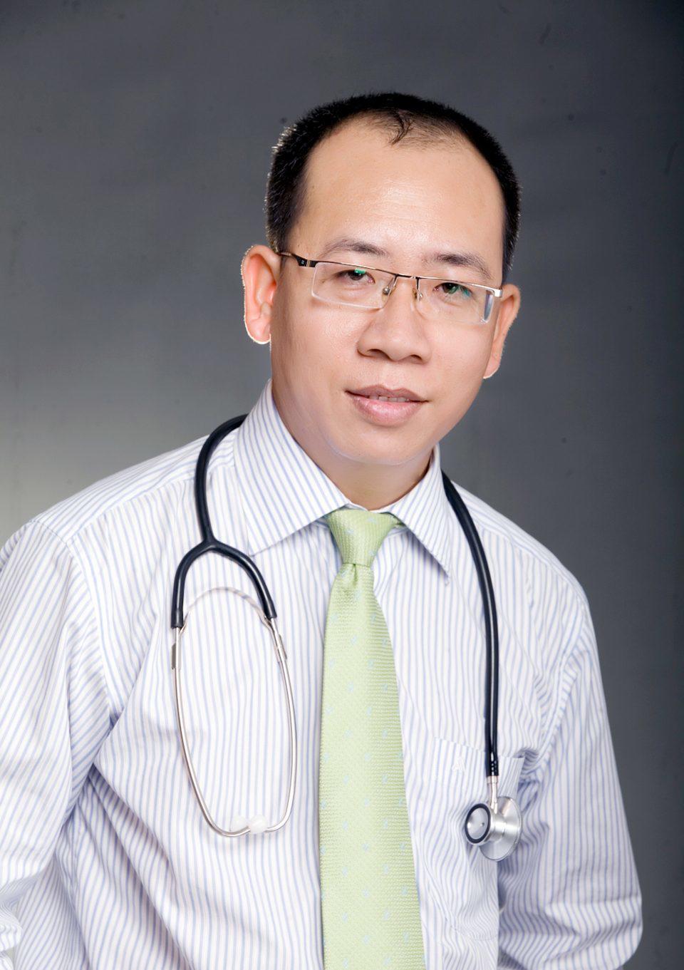 Bác sĩ Nhi chỉ rõ dấu hiệu nhận biết và cách chăm sóc trẻ bị sởi - 2