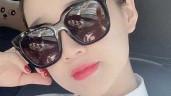 Sao Việt 24h: Nhã Phương xinh tươi trở lại công việc, fan trách đi làm sớm khi mới sinh con