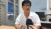 Bác sĩ Nhi chỉ rõ dấu hiệu nhận biết và cách chăm sóc trẻ bị sởi
