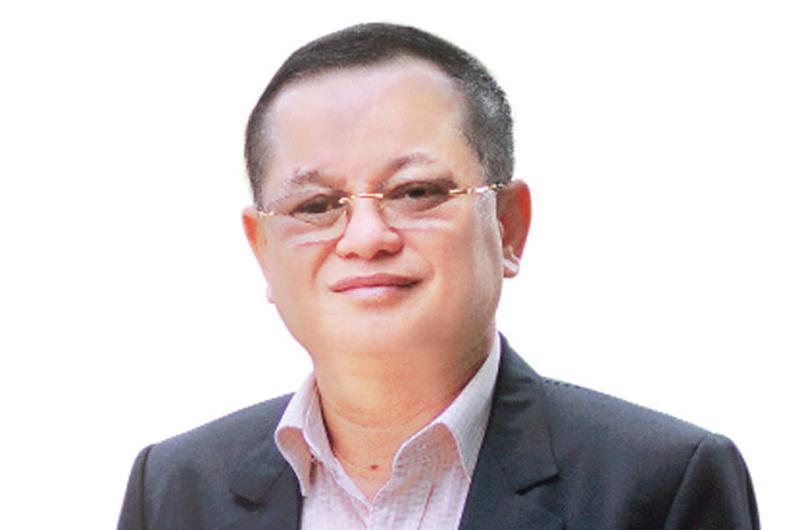 Hiện ông Quang là Chủ tịch HĐQT kiêm TGĐ của công ty, còn bà Bình đảm trách vị trí Phó chủ tịch HĐQT kiêm Phó TGĐ.