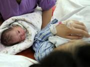 Bầu 32 tuần, cả mẹ và con nguy kịch vì hội chứng cực nguy hiểm ai cũng có thể gặp