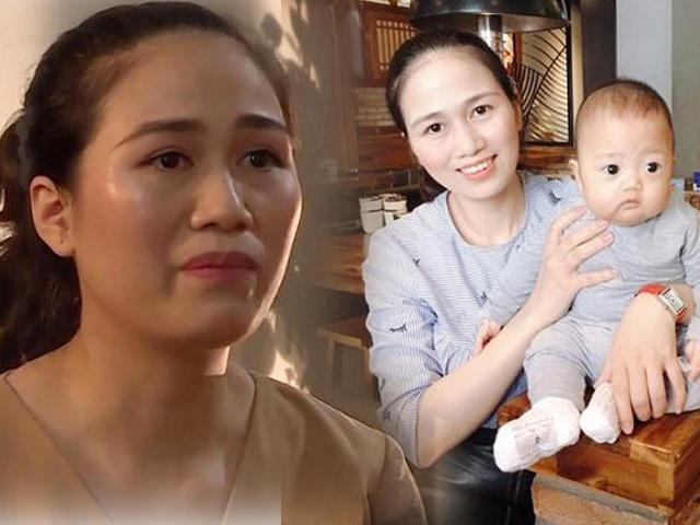 Khuyên chồng lấy vợ mới vì khó có con, mẹ Hà Nội ngạc nhiên vì thái độ của ông xã