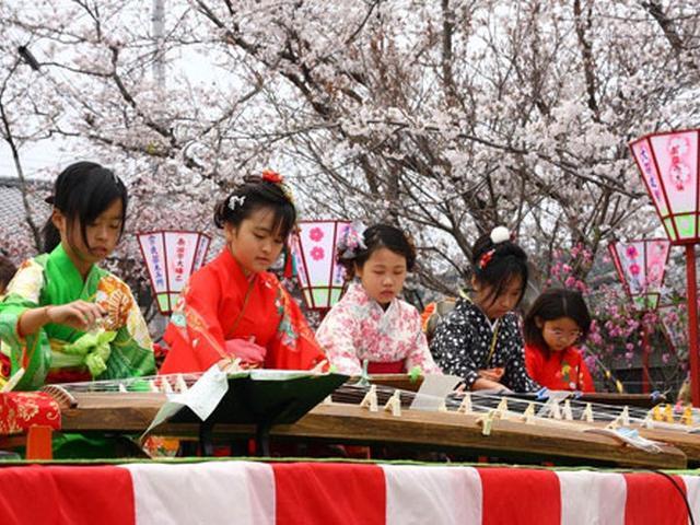 Du lịch Nhật Bản cùng trẻ nhỏ - 9 sự thật bố mẹ nào cũng cần biết