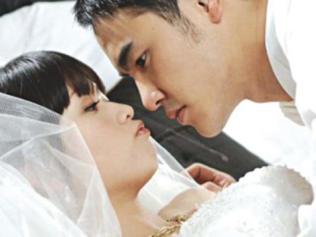 Cưới vội bác sĩ khi đang có thai với tình cũ, giật mình nghe lời anh thú đêm tân hôn