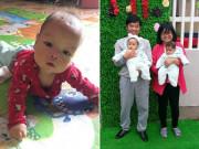 Từng bị nói sinh ngày cô quả, không con, lúc có bầu mẹ Bắc Giang lại đau đớn đẻ non