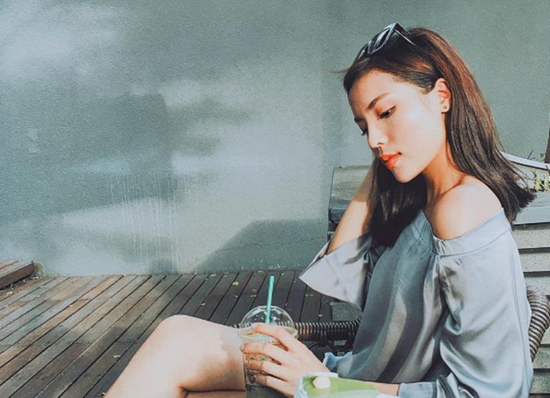 Đăng quang Hoa hậu Việt Nam năm 2014, sau 5 năm dấn thân vào showbiz, Kỳ Duyên đã có cuộc sống nhiều người ngưỡng mộ.