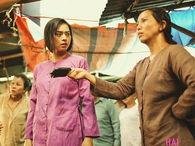 Phim hành động cuối cùng của Ngô Thanh Vân có xứng là bước ngoặt nữ quyền của điện ảnh Việt?