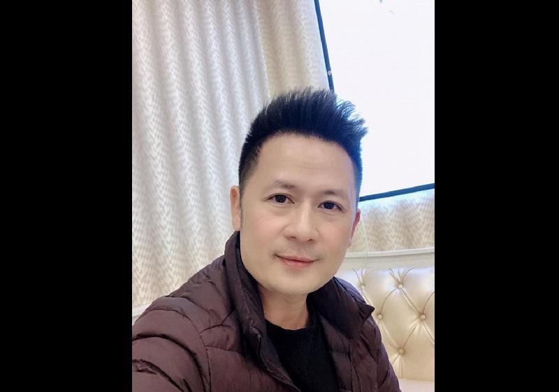 Mới đây, Bằng Kiều chia sẻ hình ảnh căn hộ mới tậu ở Hà Nội, làm nơi dừng chân mỗi khi về Việt Nam biểu diễn sau 20 năm ca hát, hoạt động nghệ thuật.
