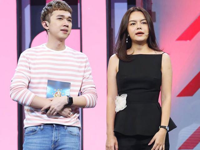 Phạm Quỳnh Anh đập tan tin đồn kém sắc, trầm cảm sau ly hôn nhờ điều này