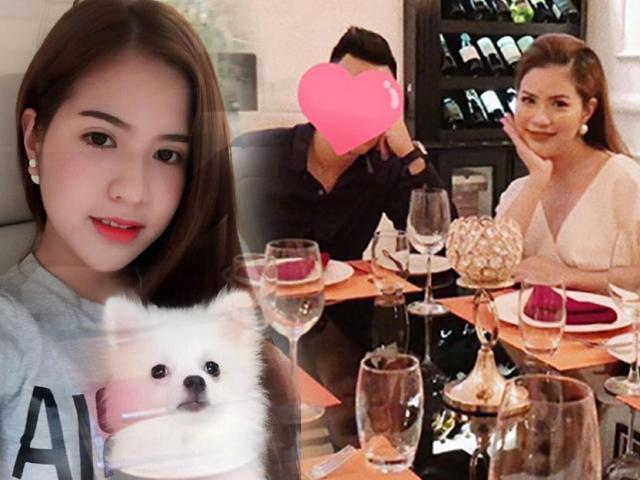 Vợ Việt Anh đáp trả khi bị chỉ trích ứng xử kém dù chồng là người của công chúng