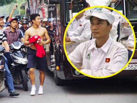 Hiện tượng mạng một thời: Giờ Lệ Rơi đi làm công nhân, còn người này vụt sáng thành BTV VTV