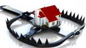 Mua nhà mà không thẩm định đồng nghĩa nhận ván bài may rủi, nguy cơ bị lừa cả trăm triệu