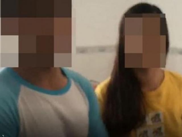 Tin tức 24h: Thông tin bất ngờ vụ cô giáo bị chồng tố vào nhà nghỉ với nam sinh