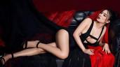Hot girl Linh Miu: Từ chối hở câu view nhưng sẵn sàng đóng cảnh nóng vì nghệ thuật