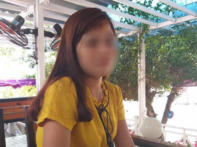 Tin tức 24h: Cô giáo bị chồng tố vào khách sạn với nam sinh lớp 10 bất ngờ phản pháo