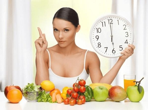 Image result for Cách giảm cân nhanh hiệu quả