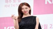 """19 năm sau phim Thời Quá Khứ, """"ác nữ đẹp nhất Hàn Quốc"""" chỉ thay đổi một điểm duy nhất"""