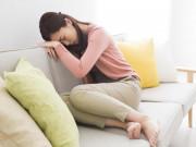 Bác sĩ tiết lộ 12 triệu chứng mang thai sớm, chuẩn xác nhất