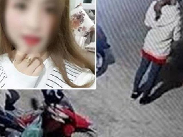 Diễn biến bất ngờ vụ nữ sinh giao gà chiều 30 Tết bị sát hại ở Điện Biên